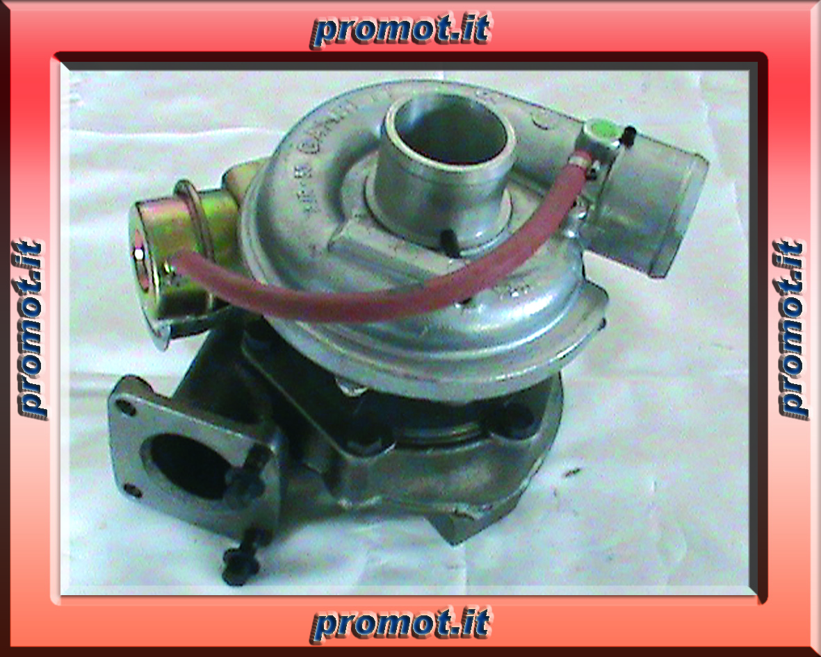 turbo-turbina-turbocompressore-revisionata-alfa-166-156-2-4-150-cv-454150