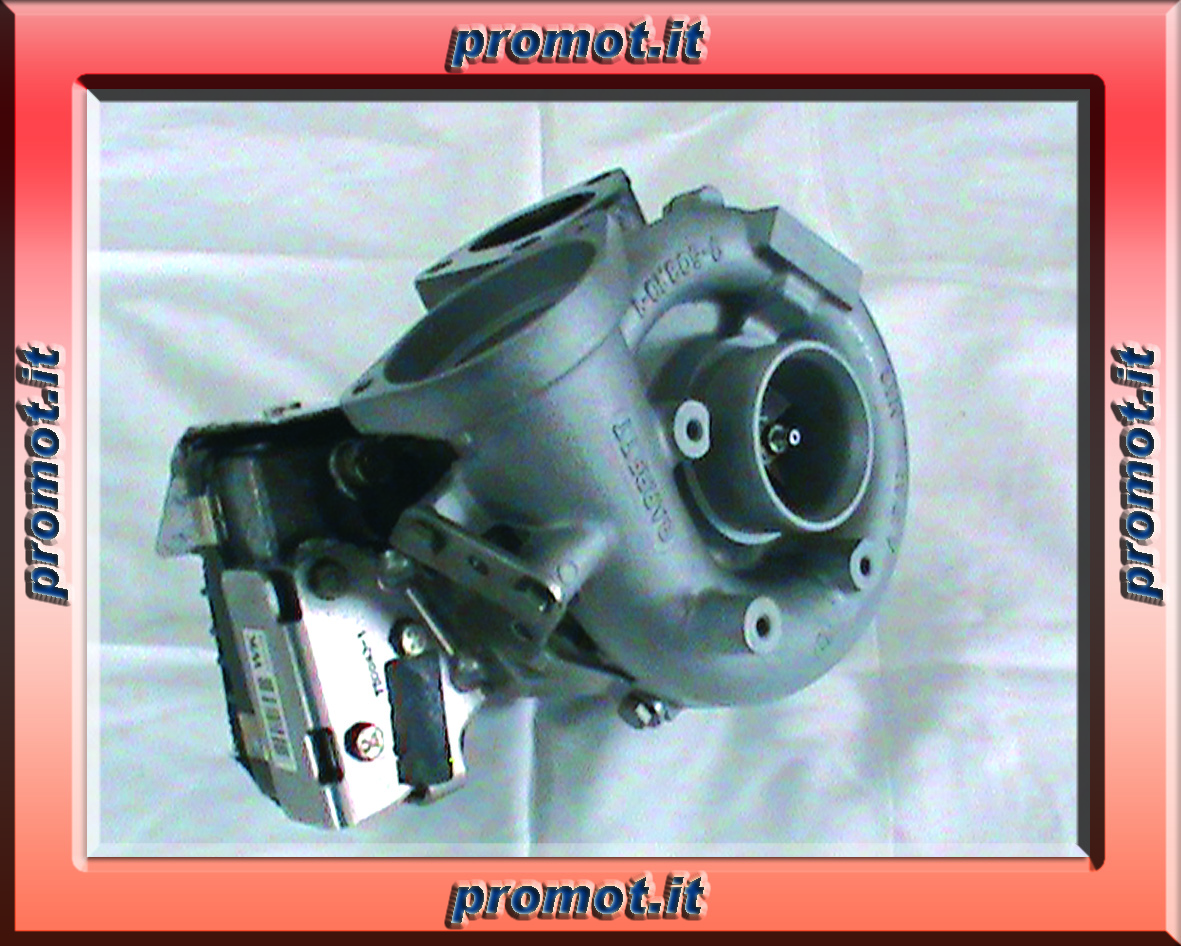 turbo-turbina-turbocompressore-revisionata-bmw-530-160-kw-742730-390r