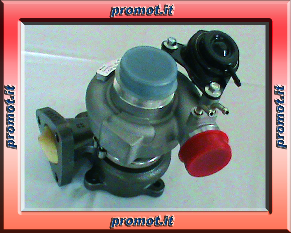 turbo-turbina-turbocompressore-revisionata-hyundai-gallopper-ii-terracan-crdi-49135-04121-490n