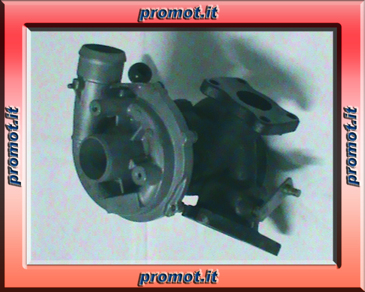 turbo-turbina-turbocompressore-revisionata-peugeot-307-713667-390r