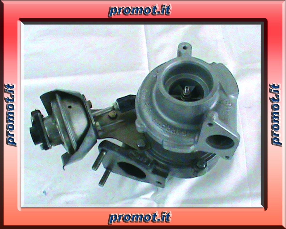 turbo-turbina-turbocompressore-revisionata-peugeot-753556